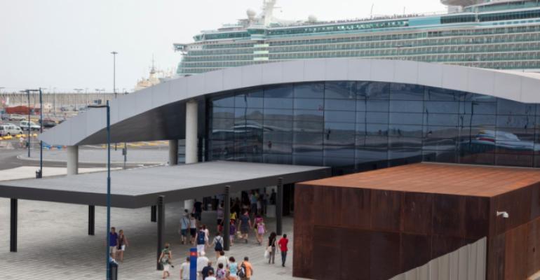MALAGA Terminal A outside (1).jpg
