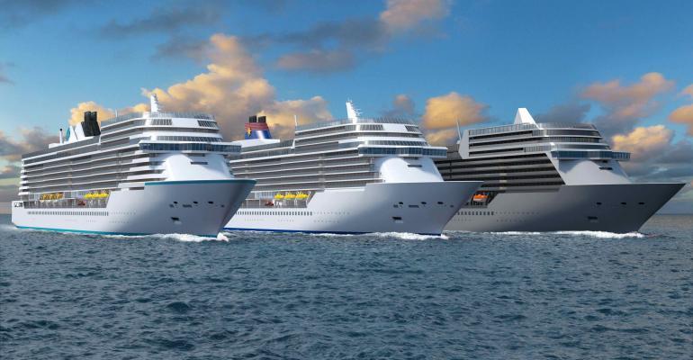MV Werften ship classes.jpg