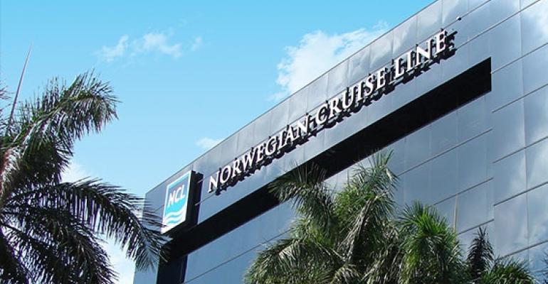 NCL headquarters.jpg