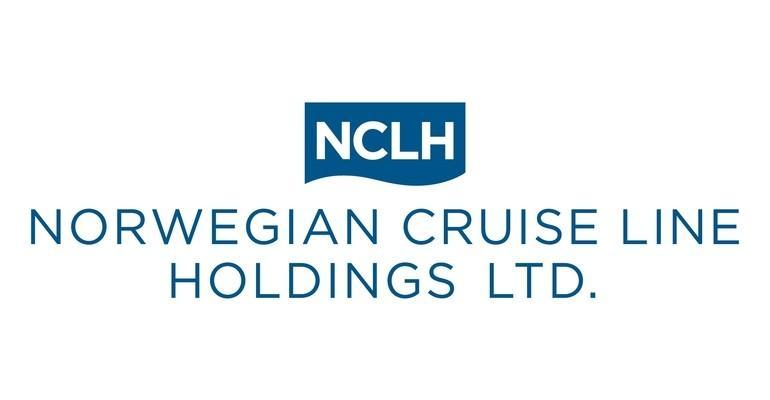 NCLH logo.jpg