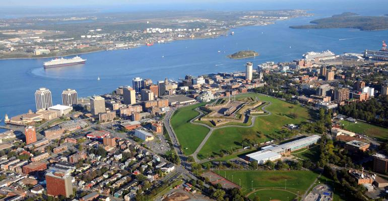 Queen Mary in Halifax.jpg