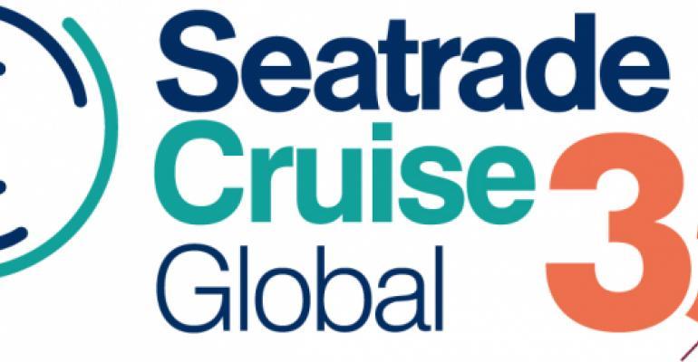 Seatrade Global 35th logo.jpg
