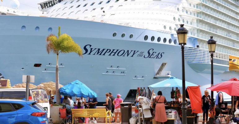 Symphony of the Seas.jpg