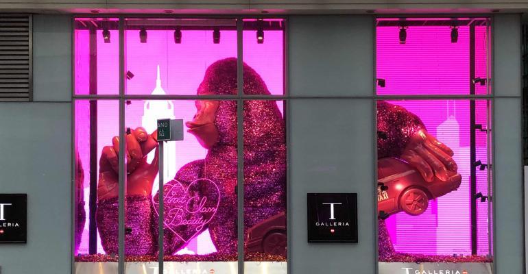 T Galleria by DFS, Hong Kong's  Canton Road.jpg