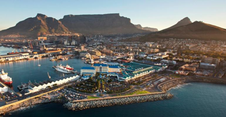 V&A Waterfront overhead view.jpg
