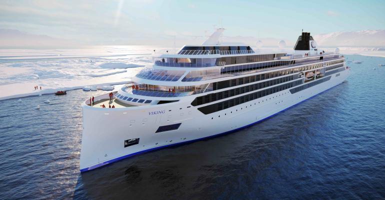 Viking expedition ship.jpg