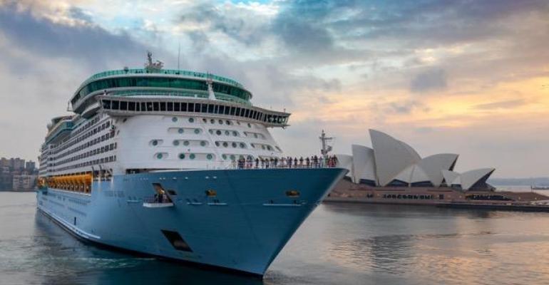 Voyager of the Seas in Sydney.jpg