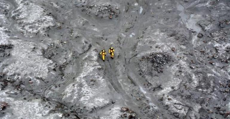 White Island volcano recovery mission.jpg