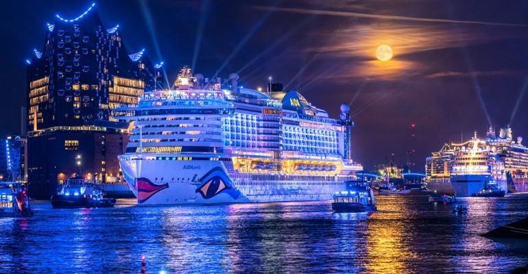 cruise_events_hamburg.jpeg