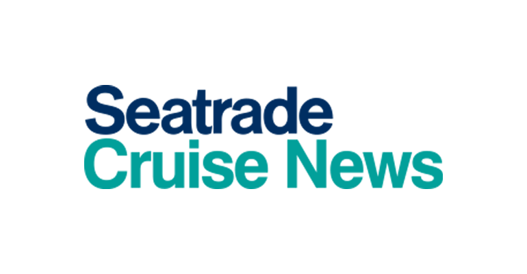 Key Cruise Line Executives head to Tobago for Seatrade Caribbean Cruise Forum