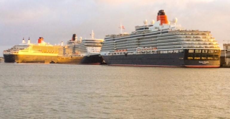 Cruise Media Services