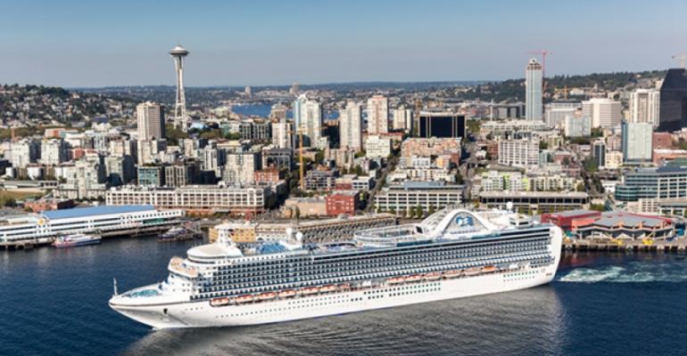 Don Wilson/Port of Seattle
