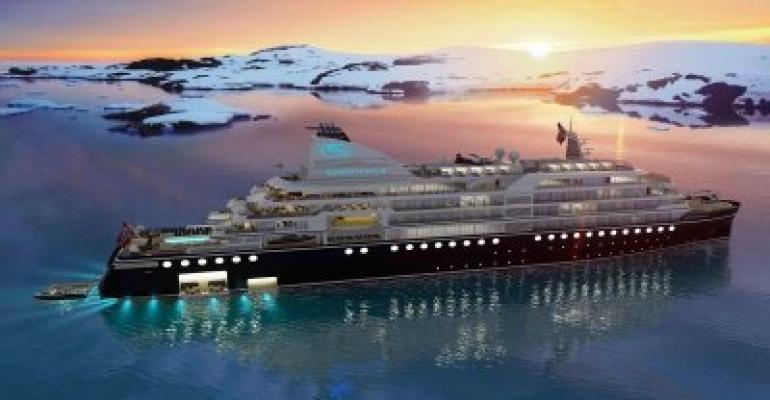 Sea Dream Innovation