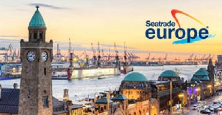 Seatrade Europe