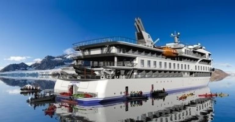 SunStone Ships zodiac boats
