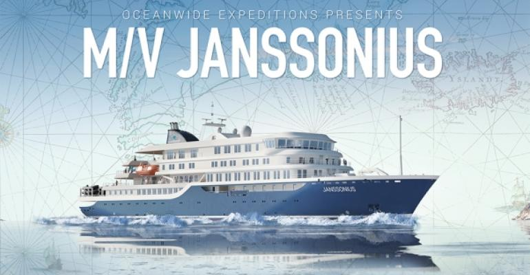 janssonius