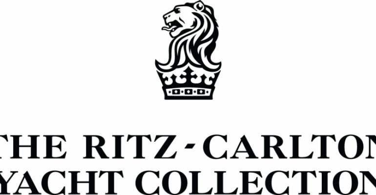 Two key hires at The Ritz-Carlton Yacht Collection