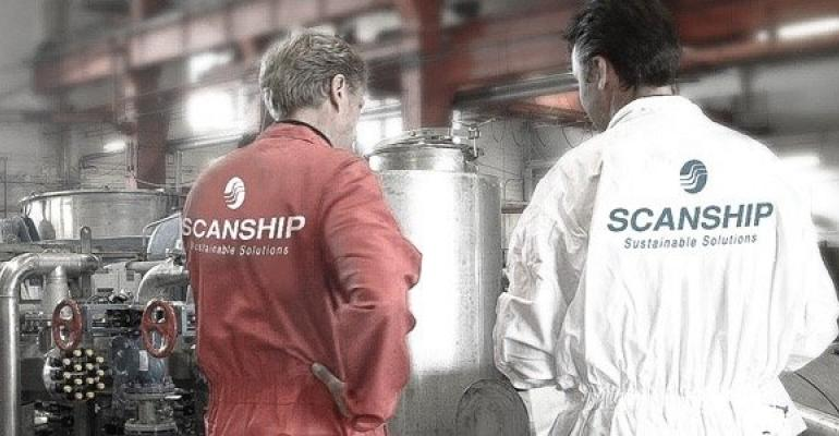 scanship backs