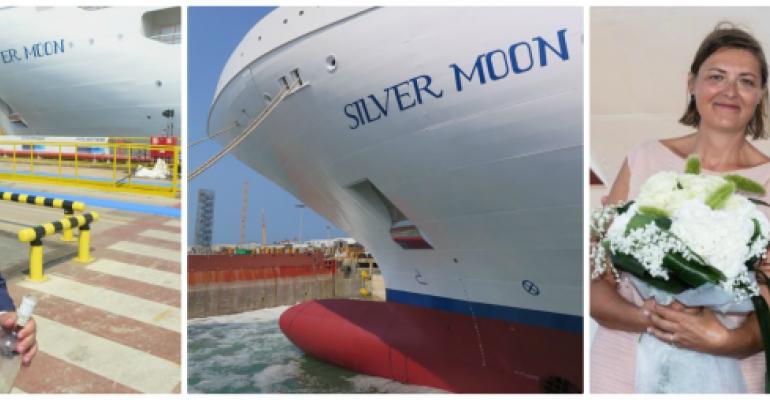silver moon float 3