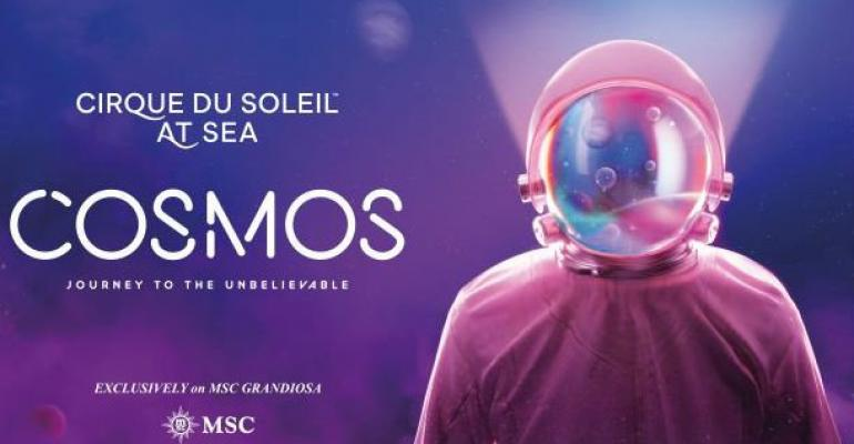 MSC_Cosmos_Poster_48x24po_cropped