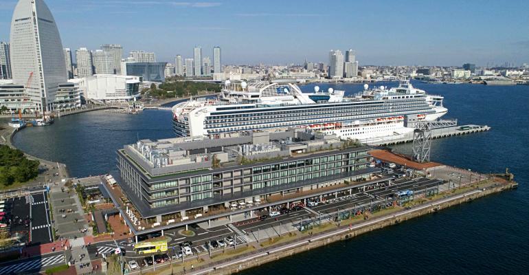 Shinko Pier Nov 4 low res