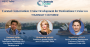 CRUISE-Talks_Featured_Speaker_1280x720_Curated Conversation_Oct1.png