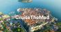 CRUISE_MedCruise.jpg