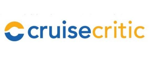Cruise Critic detects return to pre-Delta booking momentum