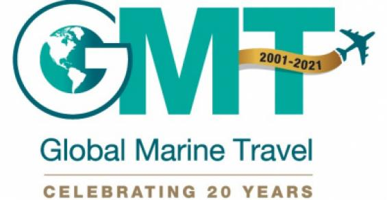 Air specialist Global Marine Travel racks up more clients