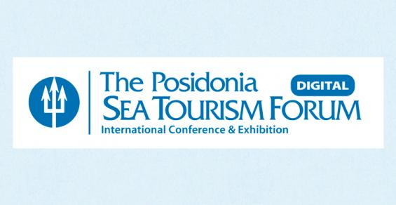 Onorato, Thamm, Meier and Theophilides part of 2021 Posidonia Sea Tourism Forum line-up