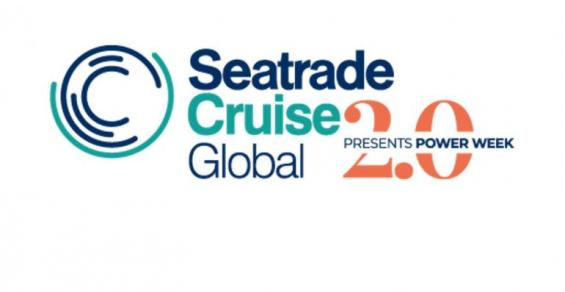 Seatrade Cruise Global 2.0 Power Week: Cruise line execs talk European cruising – security & entertainment sessions on the way