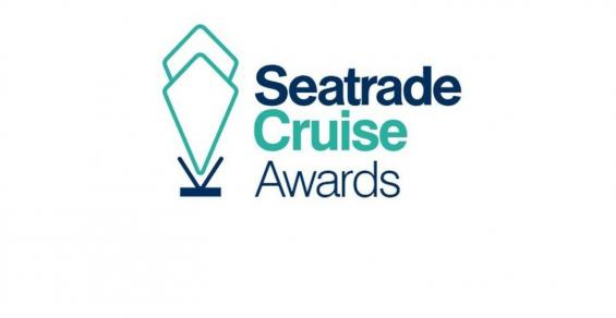 Seatrade Cruise Awards 2021 judges announced; 2 weeks left to enter