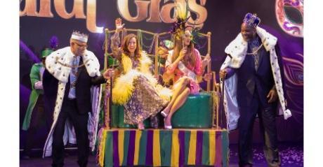 CRUISE_Carnival_Mardi_Gras_naming.jpg
