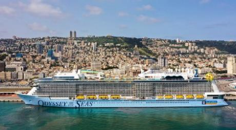 CRUISE_Odyssey_of_the_Seas_Haifa.jpg