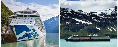 CRUISE_Royal_Princess_Skagway_Westerdam_Glacier_Bay.jpg