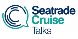 7685_SCG20_Logo_Design_Seatrade_Cruise_Talks_Logo-1