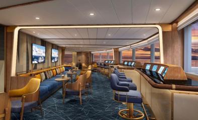 Seabourn Venture Bow Lounge.jpeg