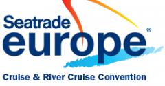 seatrade_europe