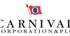 carnival corp. logo