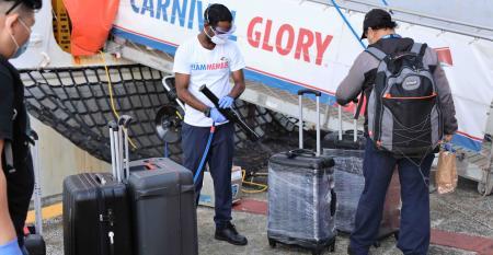 CRUISE Carnival Glory crew transfer in Panama.jpg