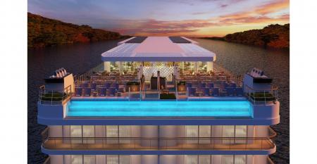 CRUISE Viking Mississippi Sun Terrace with infinity pool.jpg