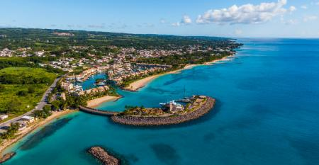 CRUISE_Barbados_Ariel.jpg