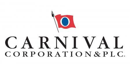 CRUISE_Carnival_Corp._logo.jpg