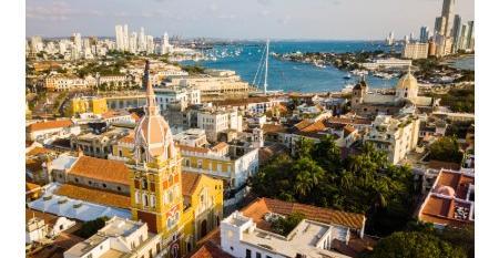 CRUISE_Cartagena_photo_ProColombia.jpg