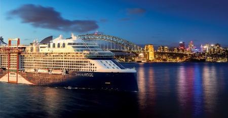 CRUISE_Celebrity_Edge_Sydney.jpg