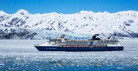 CRUISE_Celebrity_Millennium_Alaska.jpg
