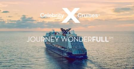 CRUISE_Celebrity_ad_campaign.jpg