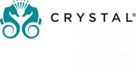 CRUISE_Crystal_logo.jpg