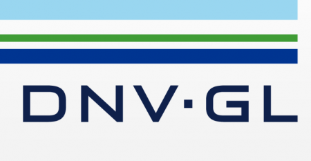 CRUISE_DNV_GL.png