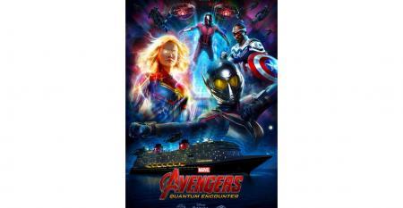 CRUISE_Disney_Marvel_Avengers.jpg